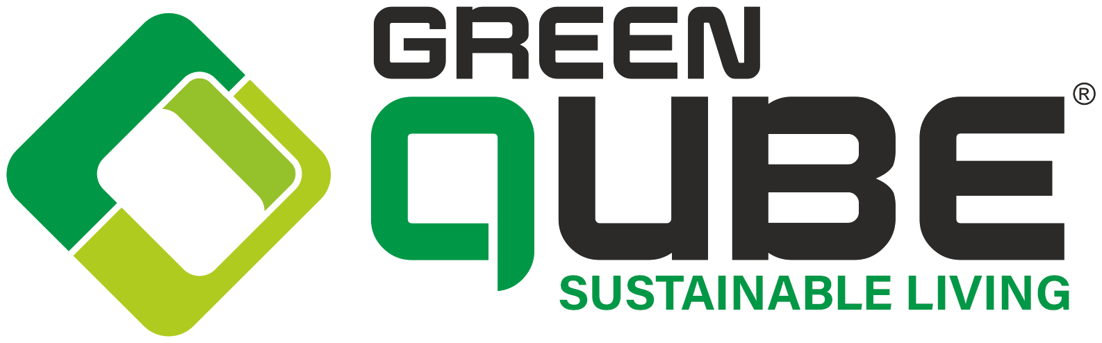 GreenQube Sustainable Living