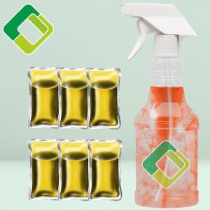 Fabric & Air Freshener